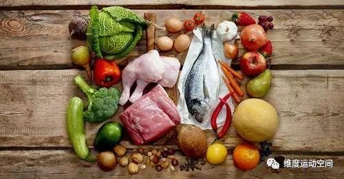 瘦素真的可以帮助我们减肥吗?