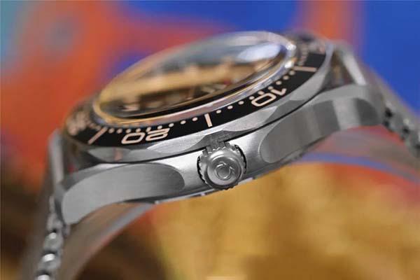 地牢猎手4要联网吗_VS厂欧米茄海马300系列007版腕表对比正品-第4张图片-游戏摸鱼怪
