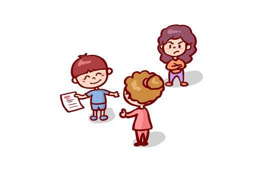 cf官网补丁下载_给孩子的奖励其实大有学问,尤其要注意尺度,家长不能过于奖励-第5张图片-游戏摸鱼怪