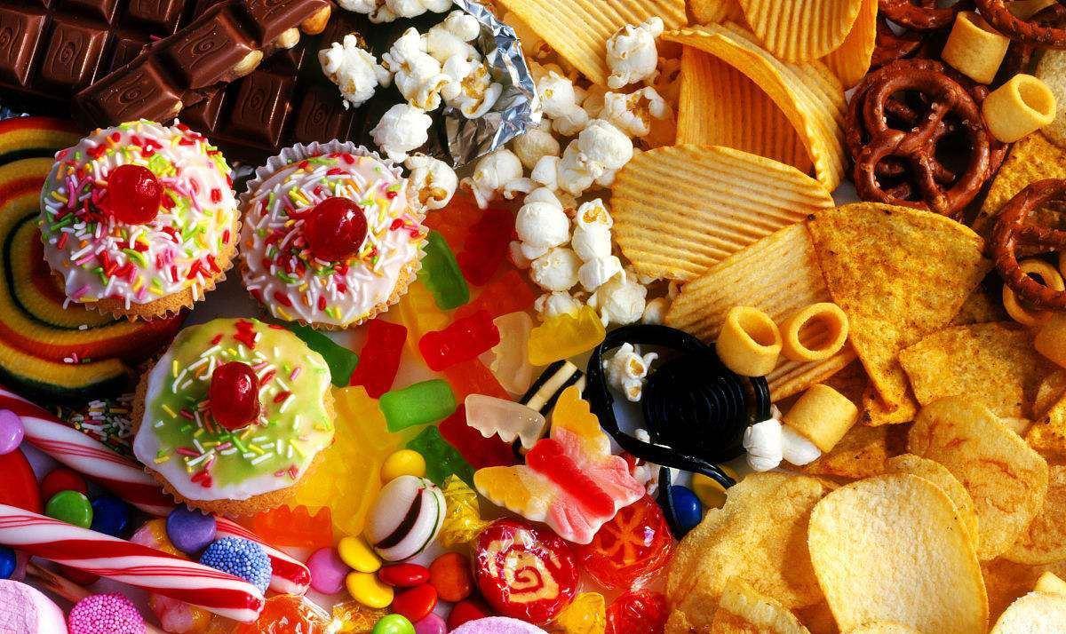 水果不仅能够补充身体维生素,还有助于帮助减肥哦,快试试吧!