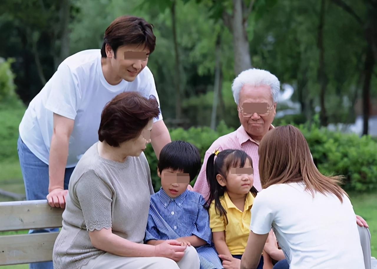 奇迹传说_孩子不听话愁坏父母,该如何让他遵守规矩?看看女明星胡可的做法