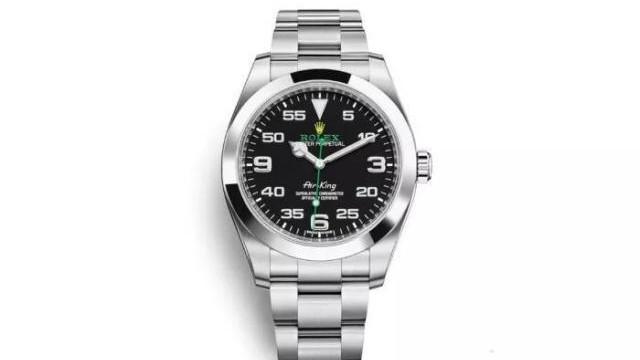 仪表不凡说表:哪些手表最受年轻商务人士的青睐?