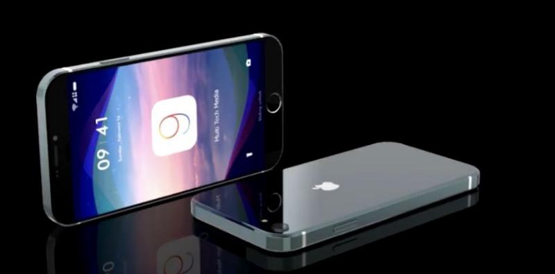『』IPhone9:富士康正在投产,a13处理器加iOS13,价格仅2800?