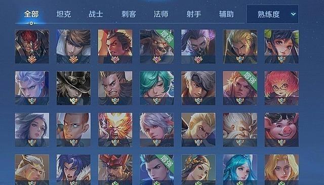 《【煜星app登录】王者荣耀:新赛季赵云被暗改?技能指示优化,技能连接顺畅度降低》