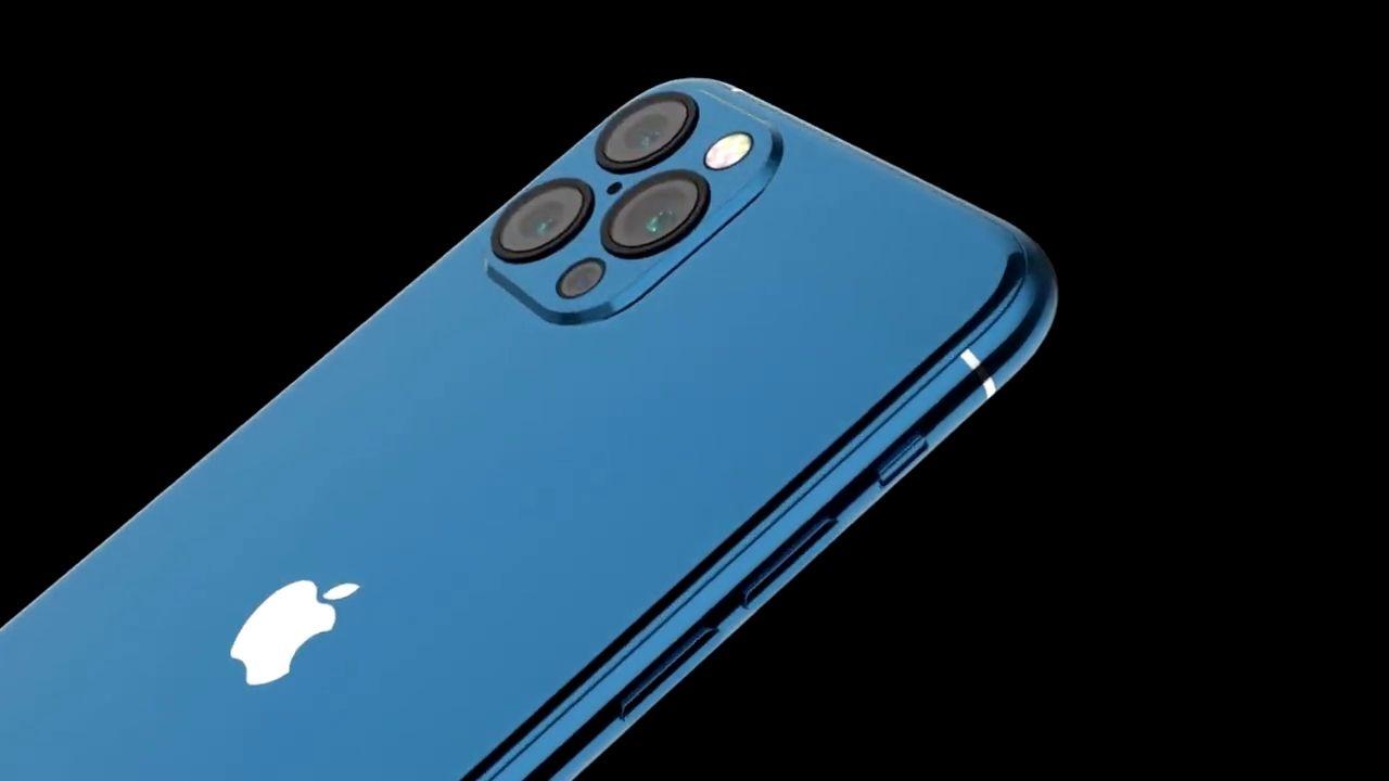 iPhone12价格基本确定,便宜的感人,贵的买不起