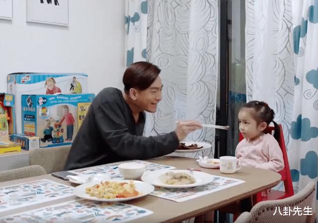 TVB新剧片单:欧阳震华马德钟等老艺人回巢,剧里老少配成常态插图30