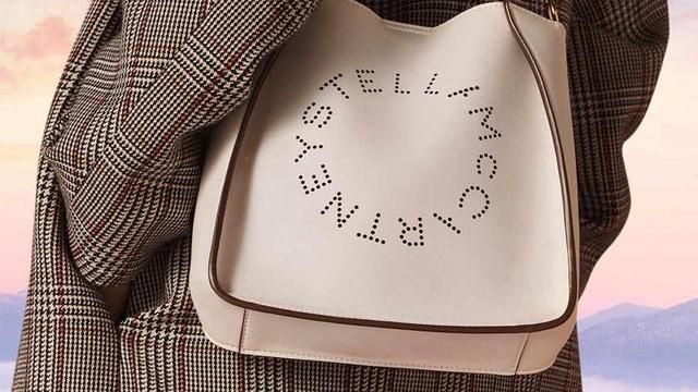 勒紧裤腰带!6亿可持续时尚品牌,Stella McCartney创始人也0工资