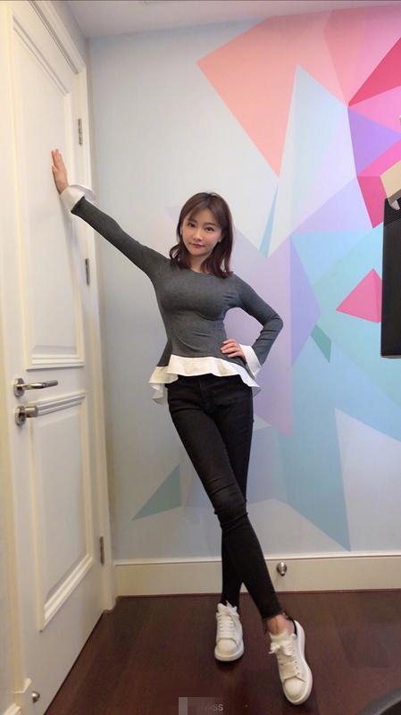 《【煜星娱乐官方登录平台】MISS组建女子战队巨亏百万,网友看到选手的底薪后直呼太高了》