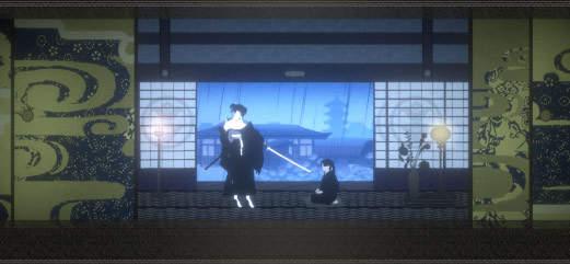 《尼尔》手游新作宣传片公布 展示场景和战斗画面 手游 尼尔 端游热点  第5张