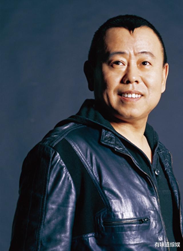 """就在今天上午,著名艺术家潘长江""""去世"""",网上骂声一片"""