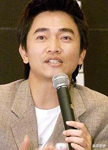 吴宗宪情史:他要一个忠心的老婆,也要很多美丽的女友