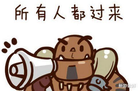 虚空掠夺者攻略_炉石传说:你比从前快乐!新版本毕业仪式战爽拍大哥