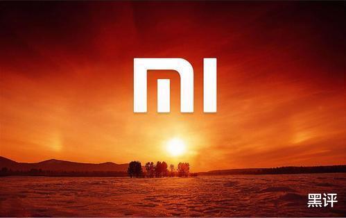 小米10至尊版将于8月11发布,屏下摄像头+超视屏,起步价6299元?