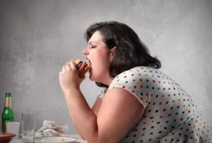 女人到了夏天想减肥,就要多喝这个粥,健康营养还补血 山药 健康 补血 健康减肥 补血粥 减肥 单机资讯  第1张