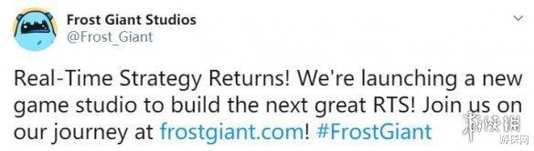 赛尔号波拉克斯解析_多名暴雪《星际争霸2》老员工离职自立门户 开发新RTS