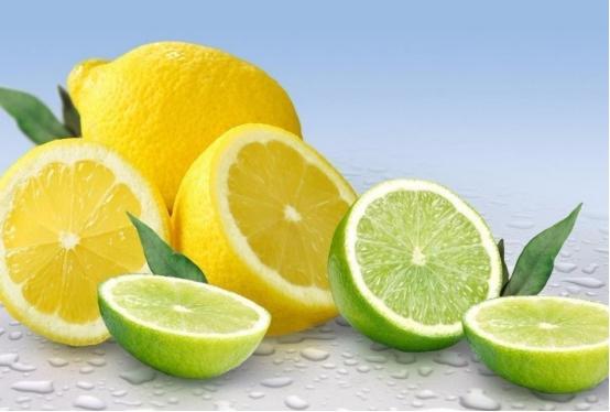 dnf男格斗名字_吃柠檬也有讲究,不能盲目地吃,要不然酸了自己,营养还浪费了