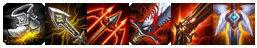 《【煜星登陆注册】金克丝团战稳步发力 10.13下路高胜率ADC》