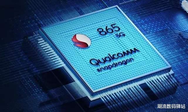 """红米K40Pro主要参数被确认,双频导航+骁龙处理器,还是""""朋友价"""""""