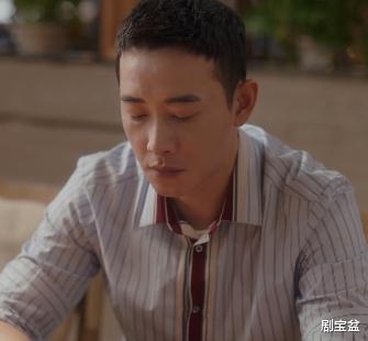 安家:徐文昌通过法律手段夺财产,张乘乘先发制人再爆料,徐文昌瞬间慌了