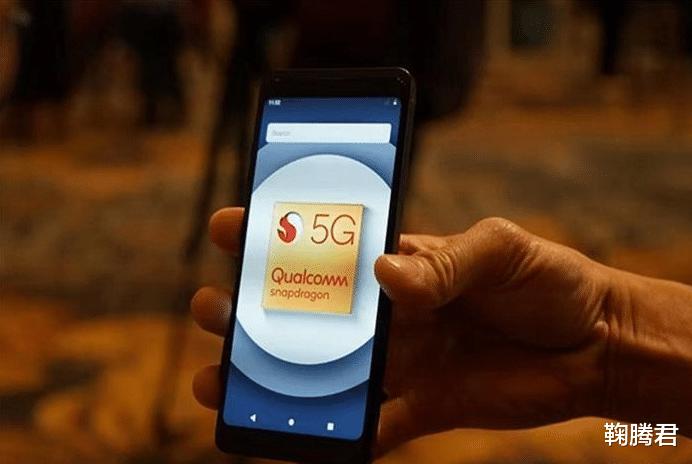 工信部原部长李毅:5G网络全面覆盖还需要等7年!5G手机用户集体懵圈!