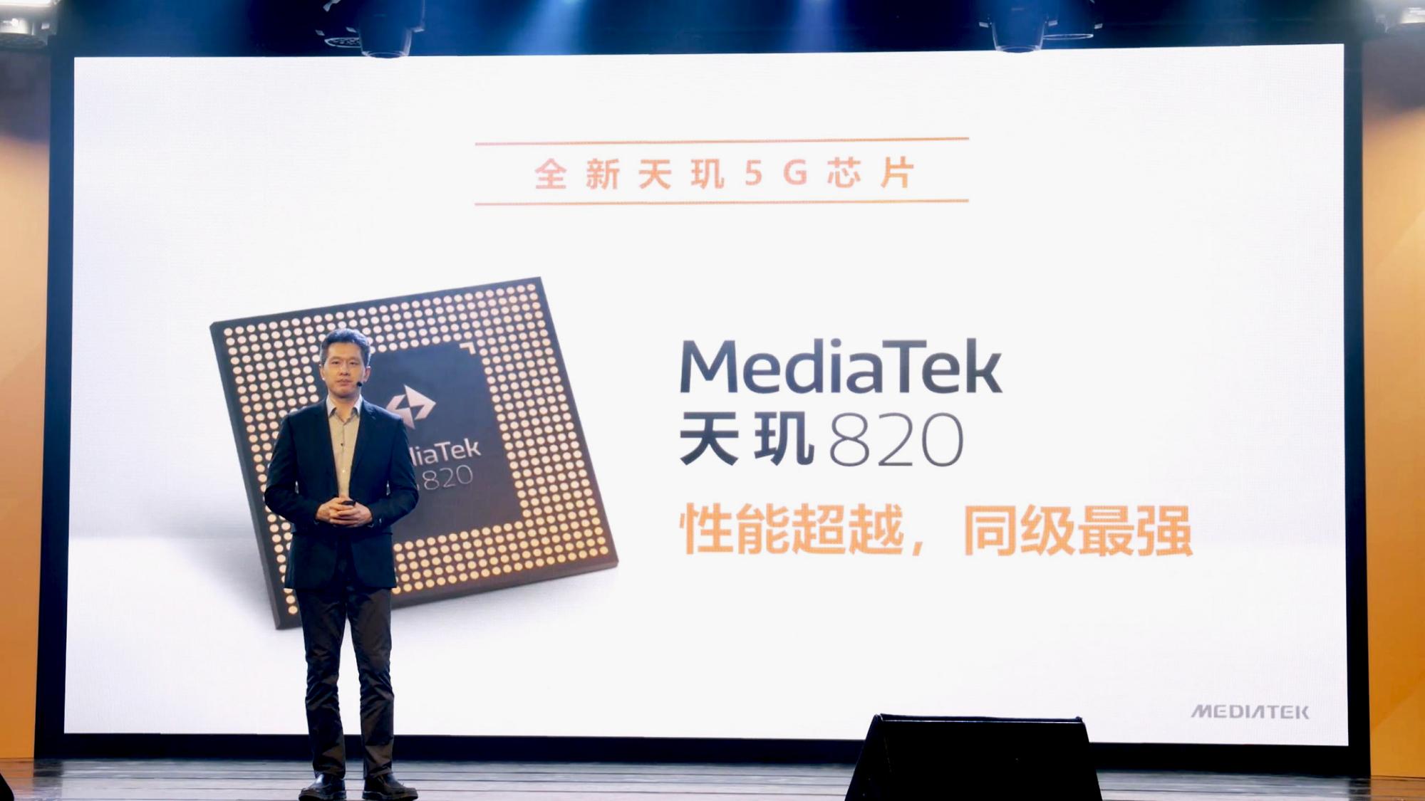 Redmi 10X屏幕、相机曝光,对比X10不仅性能很强,综合实力更强