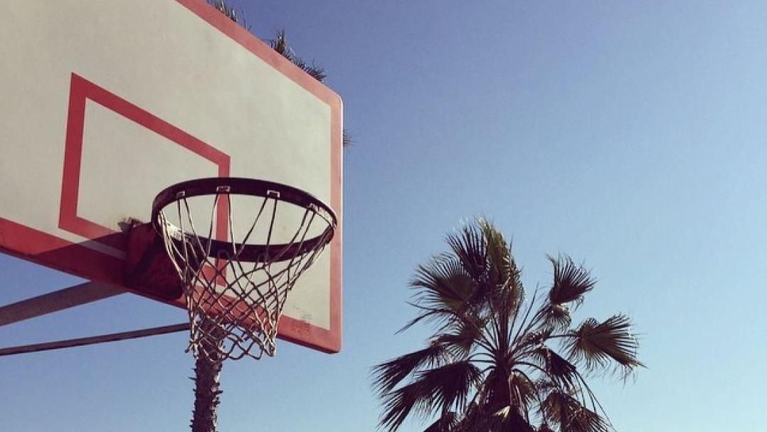 盘点近些年名声鹊起的国产篮球鞋,走出国门