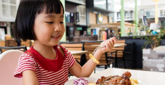 """霹雳赛车手_""""中国式早餐""""正在伤害孩子的身体,这4种要告别,别不当回事"""