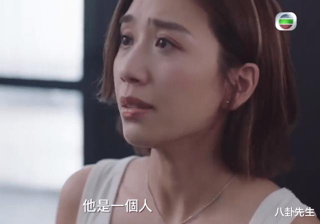 TVB新剧片单:欧阳震华马德钟等老艺人回巢,剧里老少配成常态插图50