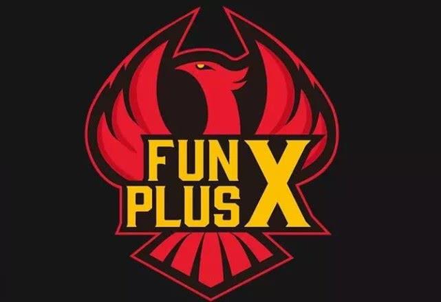 《【煜星娱乐注册平台官网】LOL名场面:FPX奇迹两分钟》
