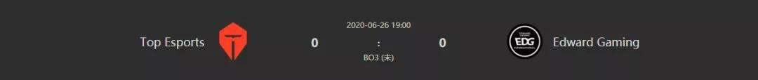 《【煜星娱乐公司】临阵换AD,厂长这波操作属实无奈》