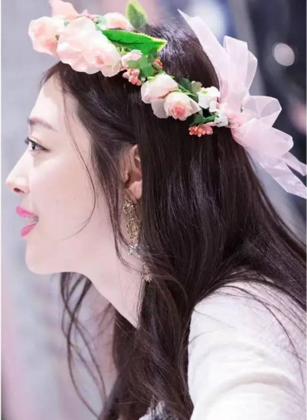 雪莉生前究竟发生了什么,为何好友及家人竟无一人帮她,韩国娱乐到底怎么了