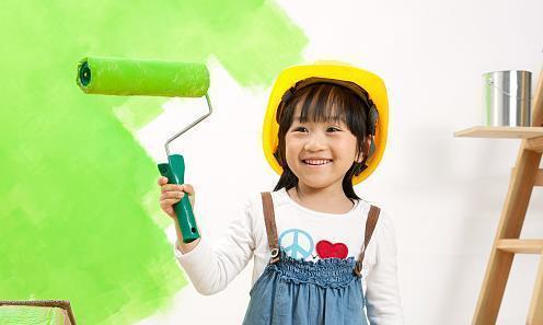 """帝国3亚洲王朝秘籍_当孩子问""""我为什么我要学做家务"""",你的回答影响他的一生-第1张图片-游戏摸鱼怪"""