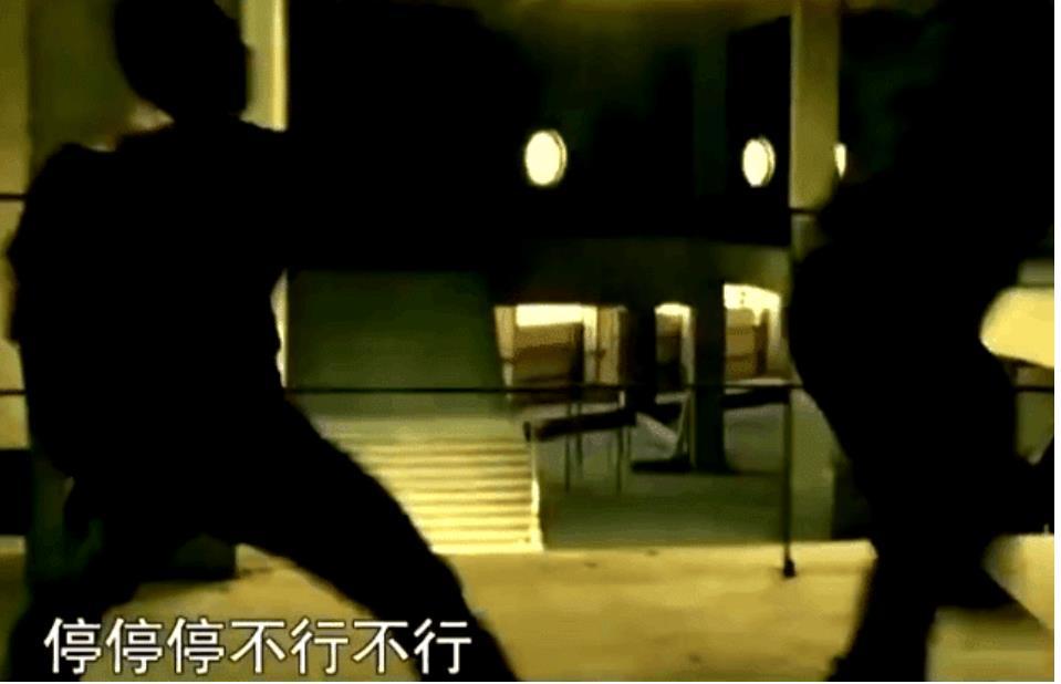 他把韩国明星打到叫停,成龙都怕挨他,始终演配角却没能红起来