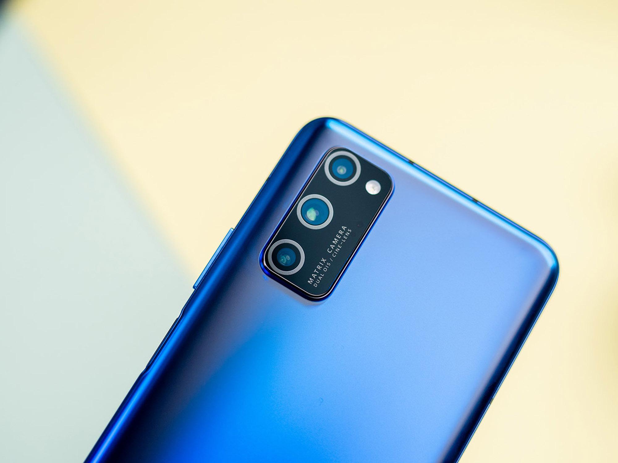 从3299降至2010,最能跳水的华为麒麟990 5G手机,如今也是很值