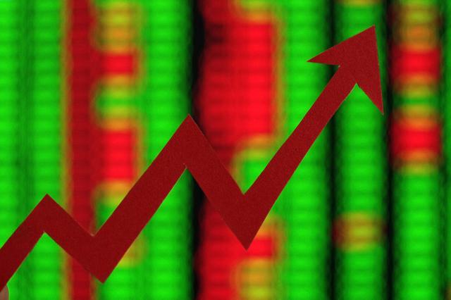 净利润增长1万倍,股价十多块钱科技股,有希望成为下一只星期六