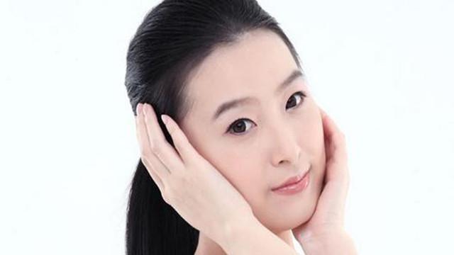 你知道混合性皮肤应该如何护肤吗?