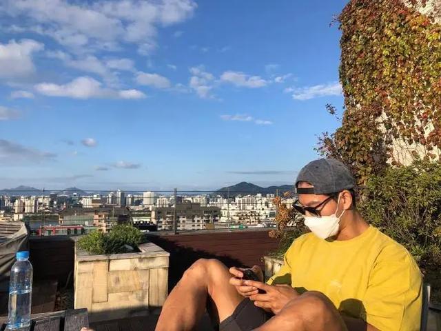 runningman最新资讯:金钟国动态更新,最新