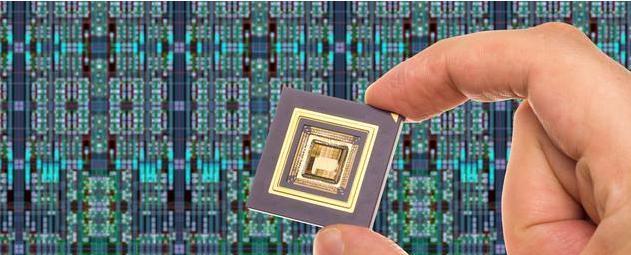 小米首款5G芯片问世,澎湃S2能否打败麒麟820?网友:很难