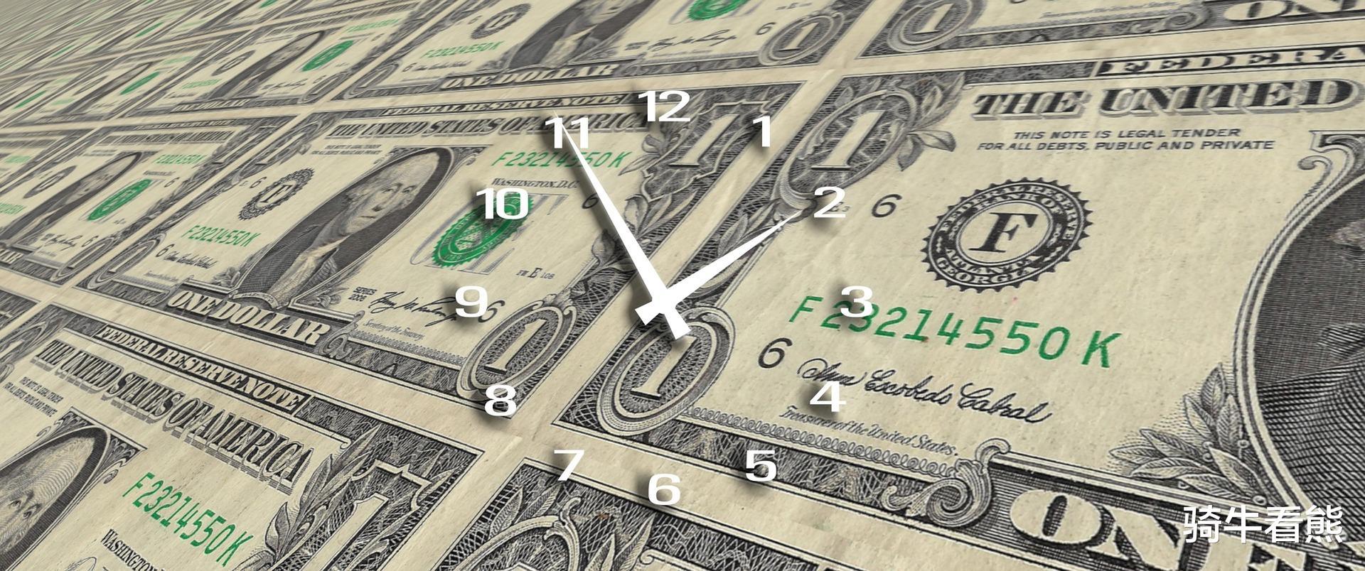 為什麽總說散戶炒股容易虧錢?