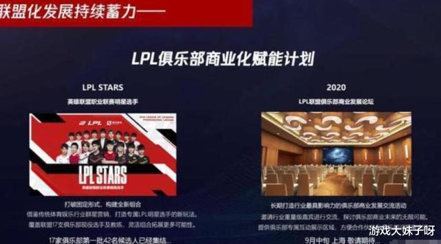《【煜星娱乐平台首页】LPL赛区公布新规定,每个战队限制选手工资,以后没有银河战舰了》