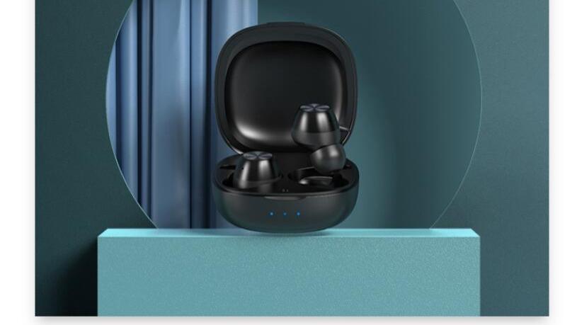 性价比最好的蓝牙耳机,无线蓝牙耳机性价比高推荐