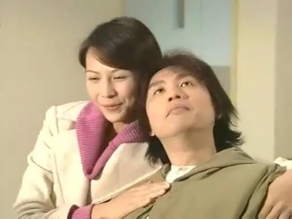 四部以悲剧收场的TVB经典电视剧,第三部被投诉83次插图14