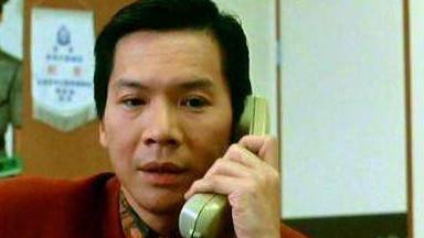 20多年前,在北京夜总会扇向华强耳光的地头蛇白航,后来怎么样了