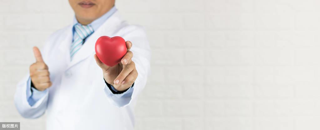 敲黑板,这些常考的人类疾病与健康常识你知道多少呢?