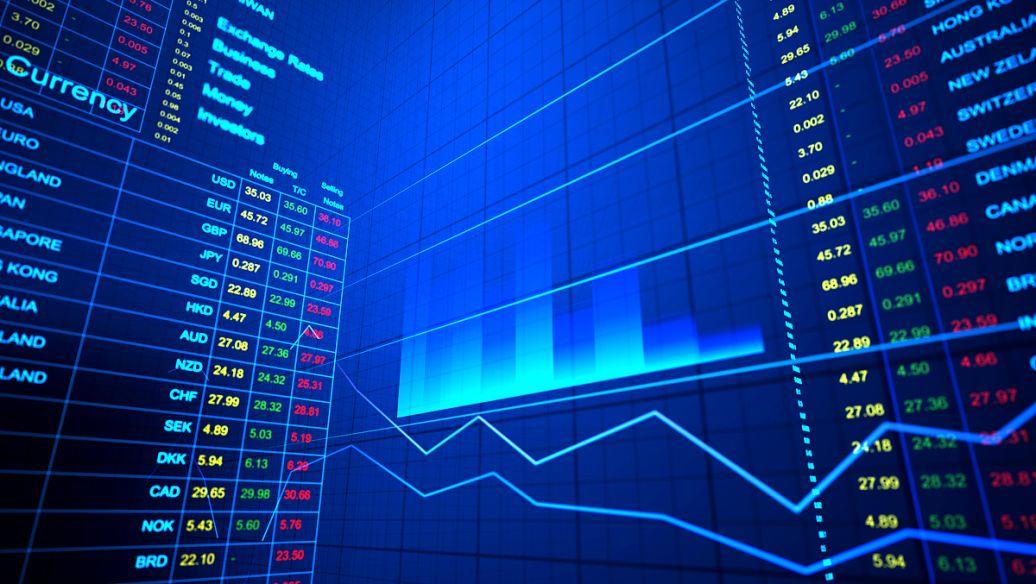 2020年,股票会出现大牛市吗?