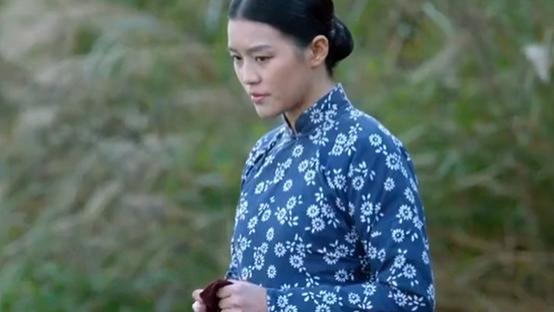 滋味,年代所有的情感,中国婚姻制度,的婚姻制度,女人,男权
