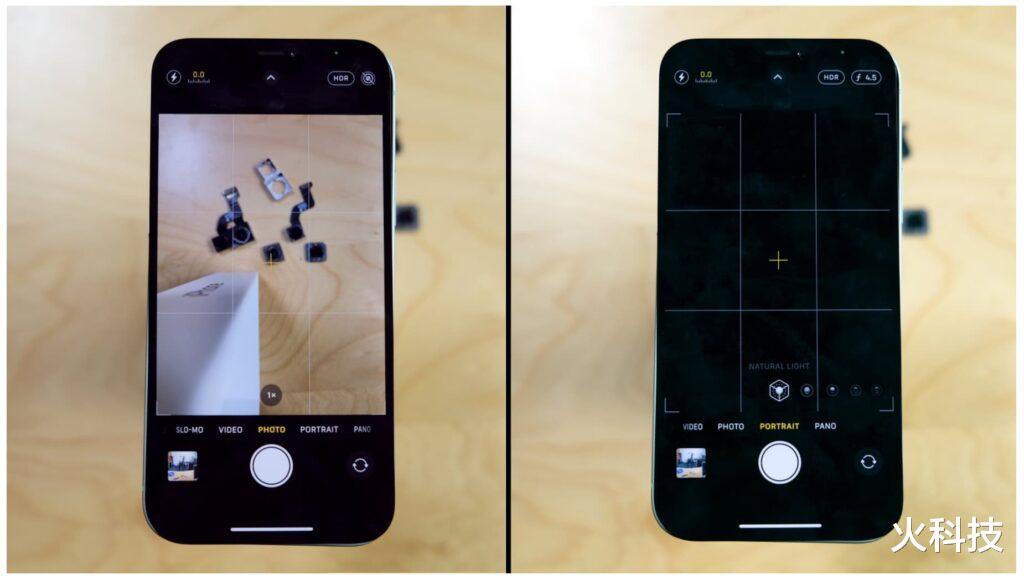 """iPhone12系列发布后,苹果就有迹象要""""封杀""""第三方维 数码百科 第6张"""