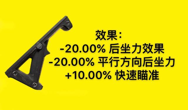 《【合盈国际平台网】和平精英M762握把选择,轻型还是激光?吃鸡天才爆料了真实情况》