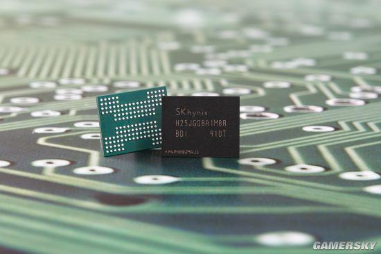 内存和SSD价格开始下滑预测未来6个月继续下跌插图