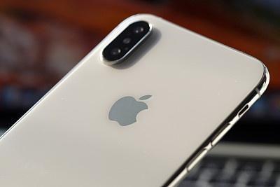 一部iphone手机能用多少年?苹果官方的标准答案正式被确认!